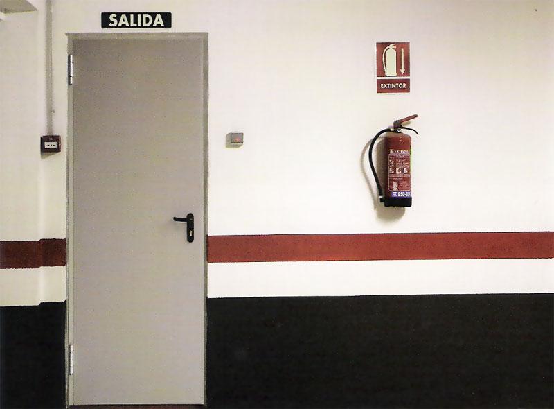 Untitled document - Puerta trastero precio ...