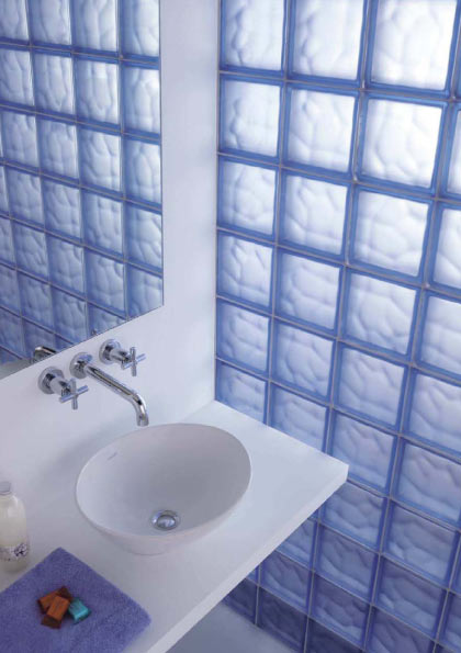 404 not found - Bloques de vidrio para bano ...